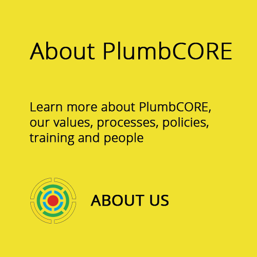 PlumbCORE, Heating and Plumbing York